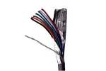 MB7095 Shielded Cable