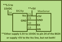 BX24p wiring diagram