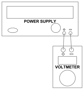 output voltage accuracy