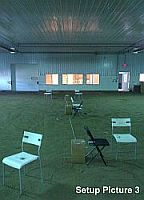 Set Up 3 another view of test