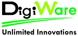 DigiWare Unlimited Innovations