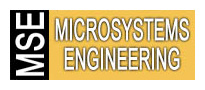 Microsystems Engineering
