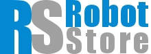 RS Robot Store