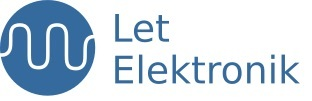 Let Elektronik ApS