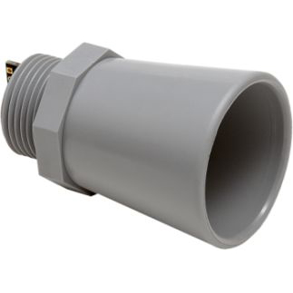 waterproof ultrasonic sensor HRXL-MaxSonar-WRS