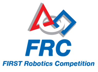 FIRST Robotics Competetion