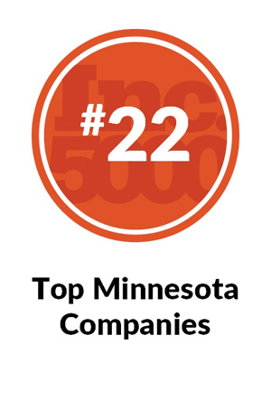 Top Minnesota Companies