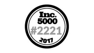 Maxbotix Inc 500 2017 ranked 2221
