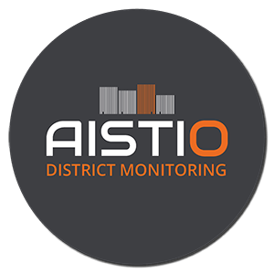 aistio district monitoring